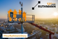 Your Ruthmann Story